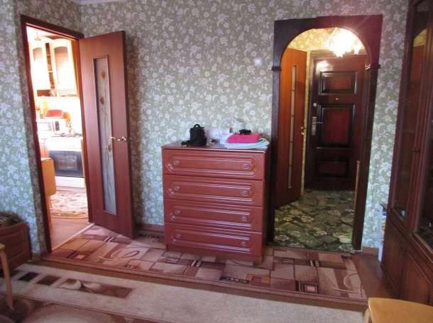 Продается 1- комнатная квартира в Новогрудке, фотография 9
