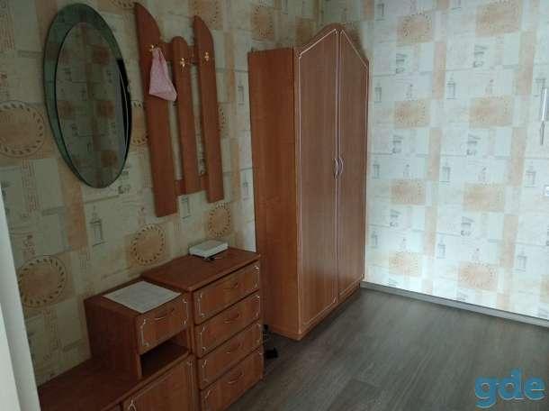 сдача квартиры, проспект Космонавтов, фотография 6