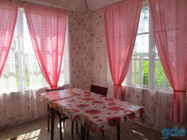 Сдаю дом на берегу озера, Витебская область, район, Межа, Набережная 17, фотография 2