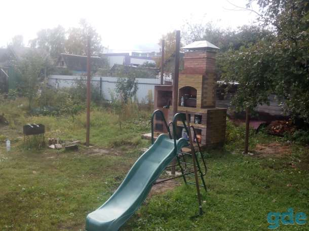Продам Дом, Смолячкова 159, фотография 4