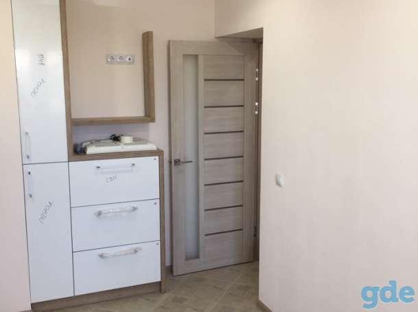 Вежливый ремонт квартир) качественно в Минске, фотография 1