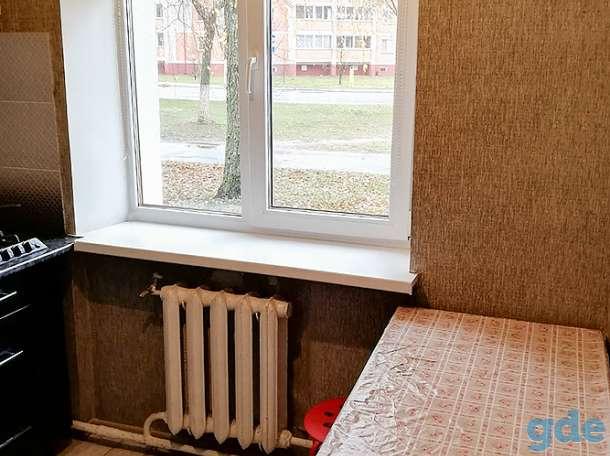 Аренда 2-комнатной квартиры с посуточной оплатой за проживание в Ганцевичах, фотография 8