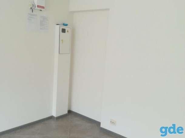 Сдам в аренду, г. Берёза, ул.Ленина, д.112, фотография 5