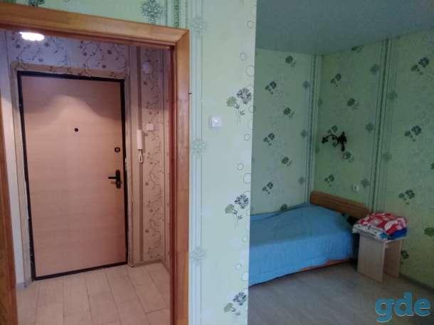 Квартира на сутки Новолукомль, Энергетика, фотография 5