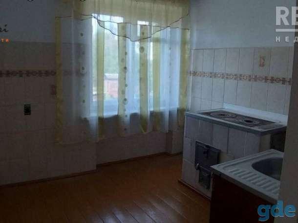 Продажа 3-комнатной квартиры, д. Борки Ганцевичский р-н., фотография 2