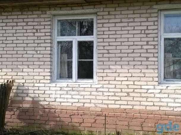Продам, улица Октябрьская, 122 А-1, фотография 2