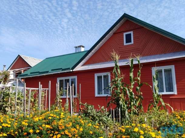 Продаётся жилой дом под ключ, р-н, Брестская обл., фотография 3