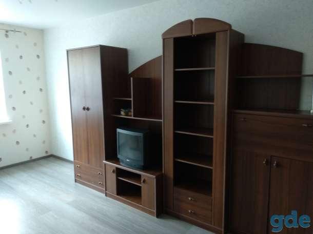сдача квартиры, проспект Космонавтов, фотография 1