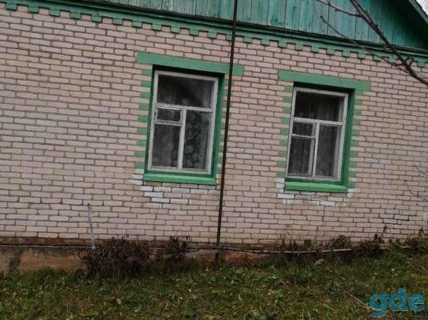 Продажа дома, фотография 7