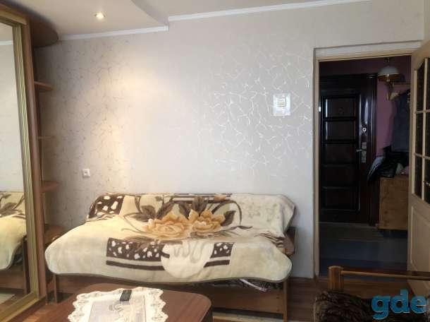 Продам квартиру в Барановичах, фотография 4