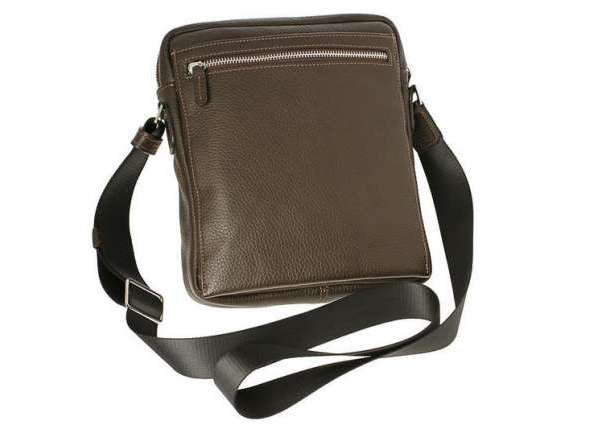 Кожаные сумки женские  и мужские по реальным ценам, фотография 1