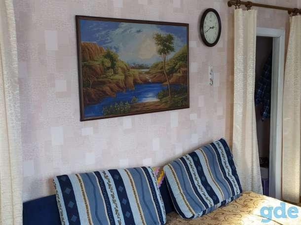 Продам дом, Октябрская 65, фотография 8