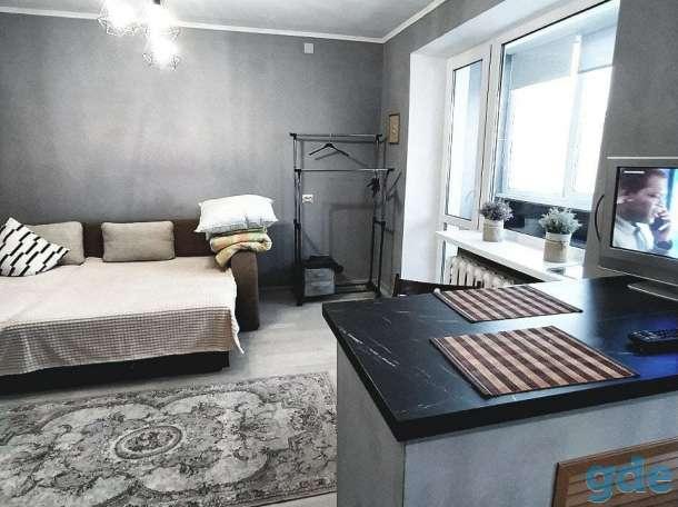 Квартира на сутки в Центре Рогачева, Рогачев ул Ленина 113, фотография 6