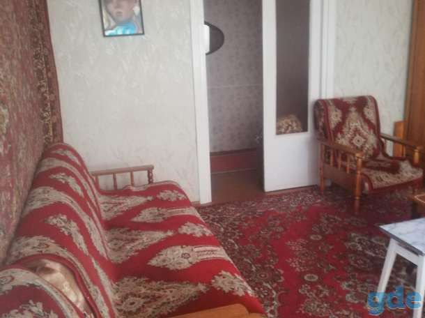 Квартира 3-х комнатная по ул.Ленинская 89, фотография 8
