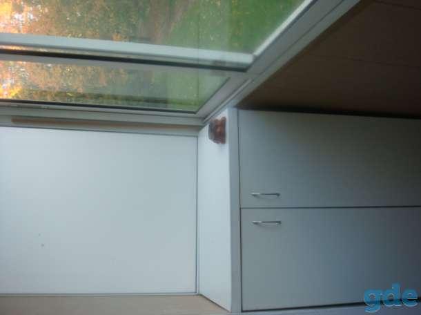 Сдается 2-ух комнатная квартира-студия, ул. Менделеева, 17, фотография 4