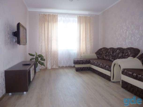Квартира  класса люкс  _ радушно ждем, фотография 1