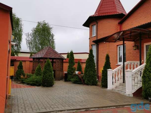 Сдается торговое помещение в аренду в Лунинце, Баженовой 7, фотография 6