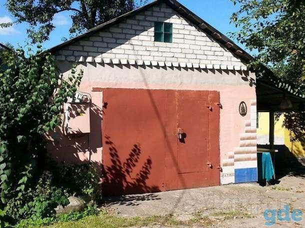 Дом в городе, ул. Гагарина,54, фотография 10
