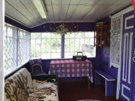 дом и русская баня для отдыха, +375297545209, фотография 7