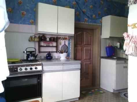 дом и русская баня для отдыха, +375297545209, фотография 10