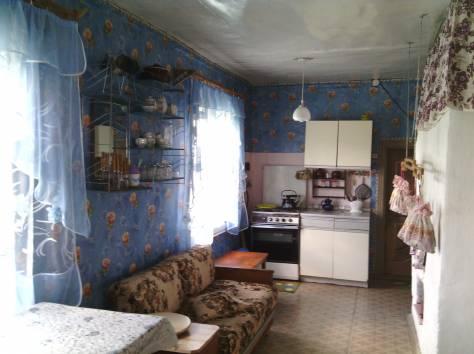 дом и русская баня для отдыха, +375297545209, фотография 12