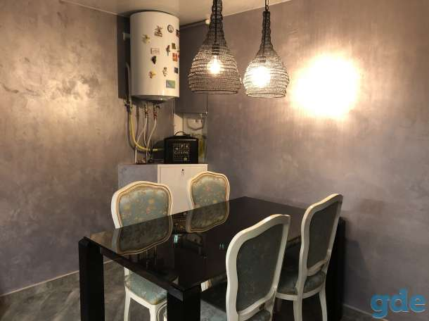 Продам дом, Ул. Луговая, фотография 3