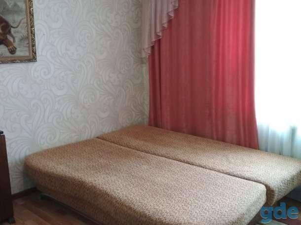 1-2-3 комнатные квартиры посуточно в  Калинковичах, фотография 2