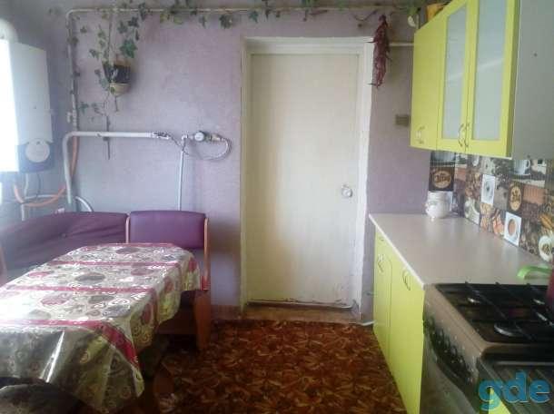 продам дом  в деревне Мишни, могилевская обл мстиславский рн д мишни, фотография 7