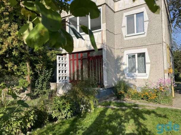 Продам дом на 13 сотках Минская обл, Даниловичи, улица Школьная, фотография 8
