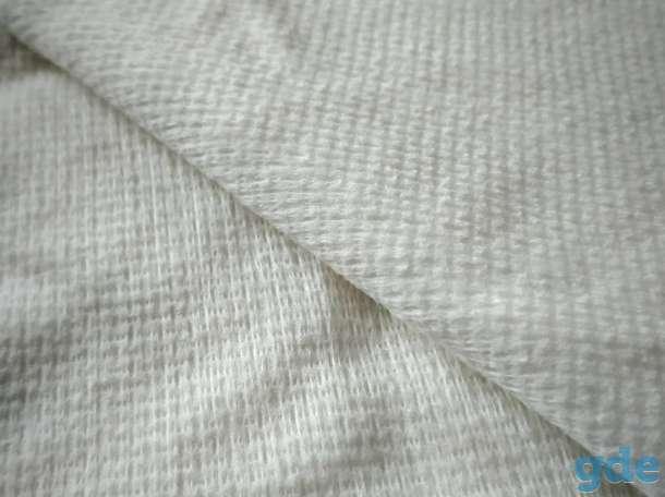 одноразовая продукция нетканые материалы от производителя, фотография 9