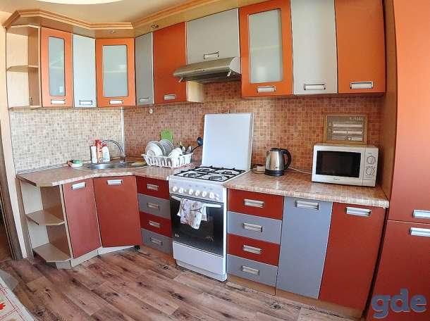 Квартира для командированных в Старых Дорогах, лучшая цена, фотография 1