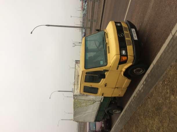 Продажа грузовика , фотография 2