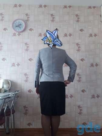продам женский костюм, фотография 6