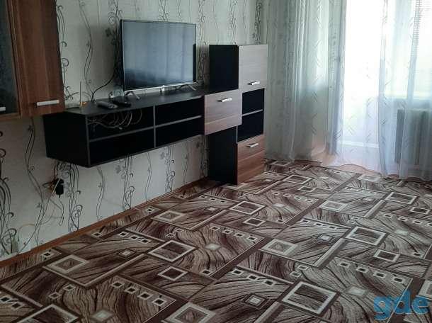 Сдам посуточно 2, 3-х комнатные квартиры в г.Лунинец без посредников, фотография 5