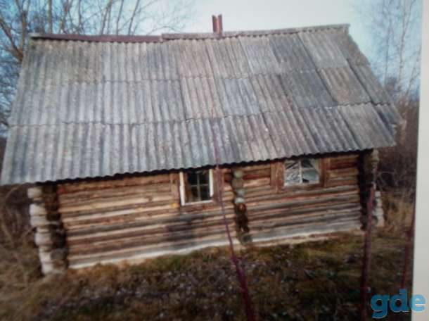Продам дом 76 кв.м., 15 соток земля.Срочно., фотография 8