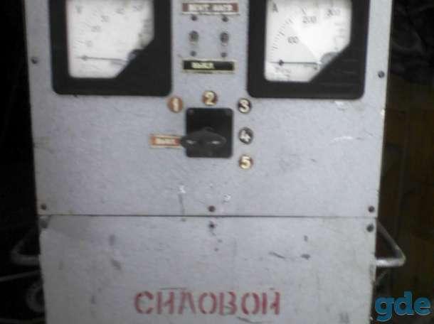 Трансформатор силовой., фотография 4