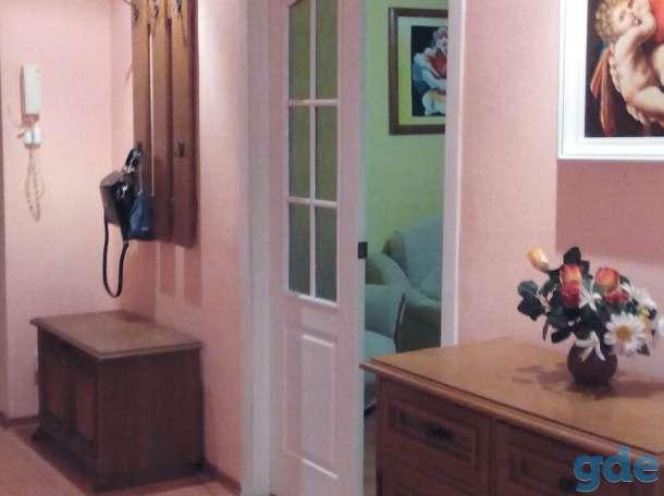 Продам двухкомнатную квартиру, Ильина 14, фотография 1