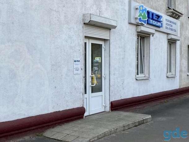 Продаю , сдаю действующий магазин , 60 кв.м в Могилеве, фотография 1