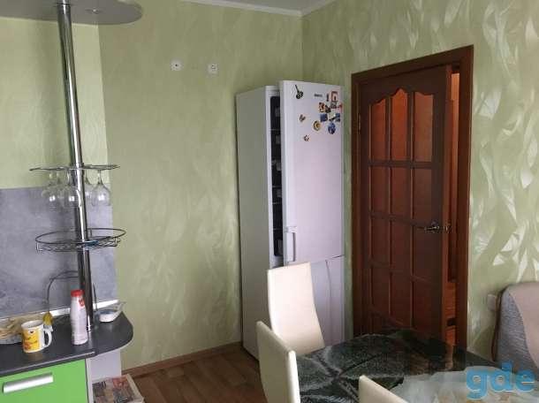 Продам квартиру с полным ремонтом и мебелью, фотография 5