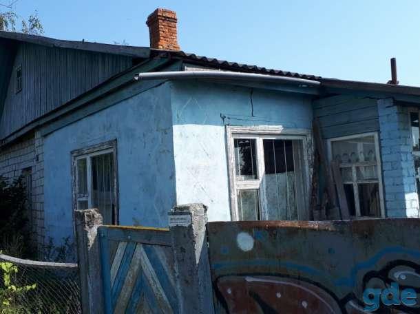Продам дом, Д.Антуши, Рогачевский р-он, Гомельская обл., фотография 2