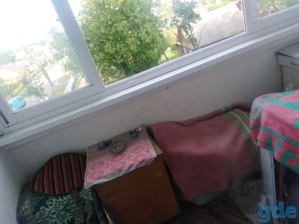 Продам квартиру, Чапаева.60, фотография 4