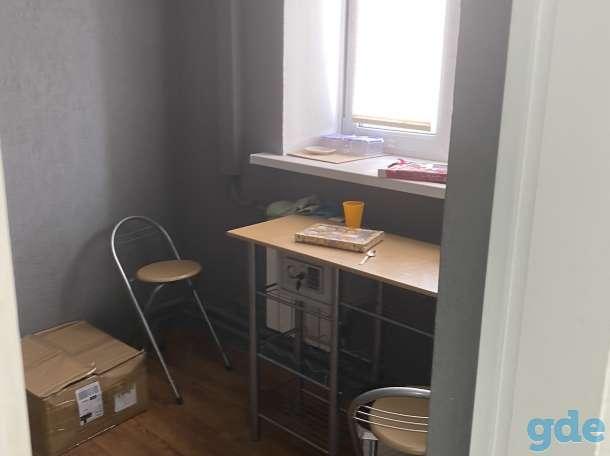 Продаю , сдаю действующий магазин , 60 кв.м в Могилеве, фотография 3