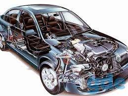 Специализированный автосервис по ремонту американских и корейских автомобилей. Диагностика. Гарантия., фотография 2