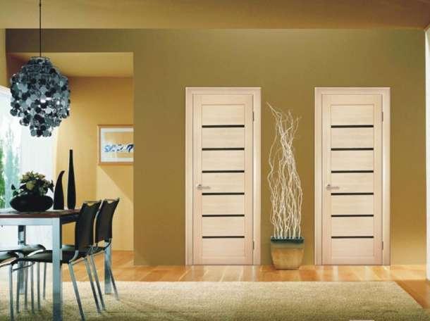 Двери входные и межкомнатные от производителя нестандартные с установкой в Могилеве и области, фотография 2