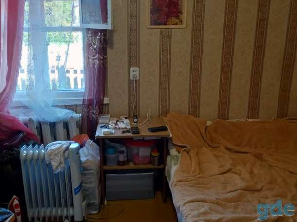 Продам, Брестская область, ул. Брестская, фотография 1