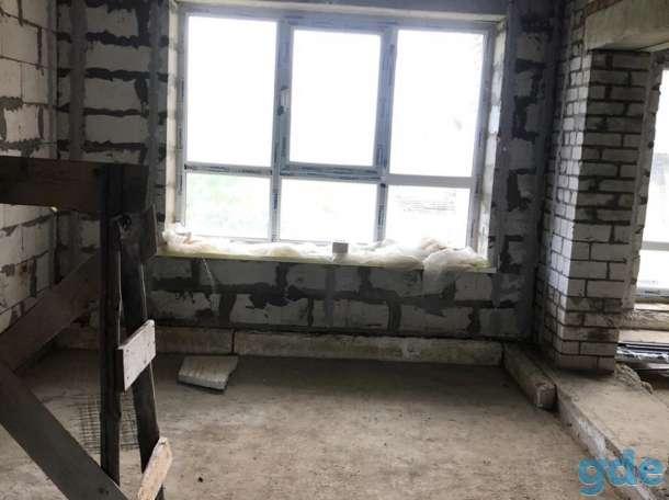 Продаётся дом в центре города Сморгонь., фотография 12