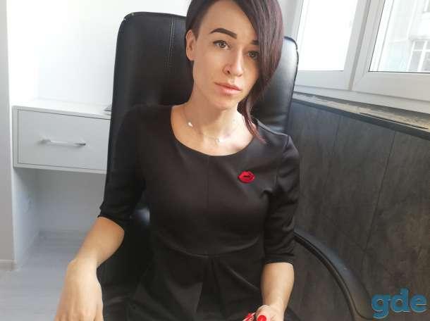 Репетитор по русскому языку в Гродно. ЦТ, фотография 1