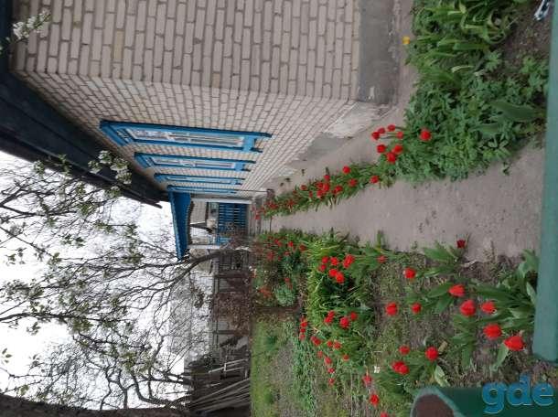 Продаю дом, Буденного, фотография 2