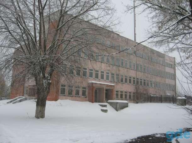 Аренда помещения или юр.адреса или здания с правом субаренды,, фотография 4