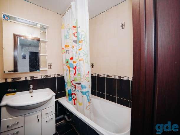 Стильная 3х комнатная в Пинске, Центральная 32, фотография 7